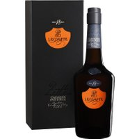 Lecompte - 18 Year Old 70cl Bottle