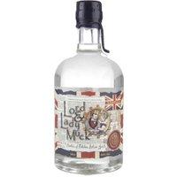 Lord & Lady Muck - Sambuca 50cl Bottle