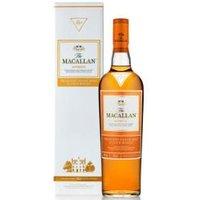 Macallan - Amber 70cl Bottle