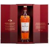 Macallan - Rare Cask 70cl Bottle