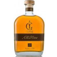Marzadro - Giare Amarone 70cl Bottle