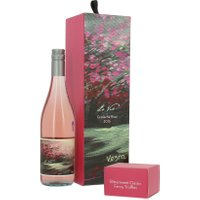 McPhereson - Qui La Vue Grenache Rose and Truffles 75cl Bottle