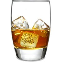 Michelangelo Masterpiece Double Old Fashioned Glasses 12oz / 340ml (Case of 24)