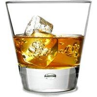 Norway Whisky Glasses 9.5oz / 270ml (Set of 24)