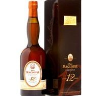 Pere Magloire – AOC 12 Year Old 70cl Bottle