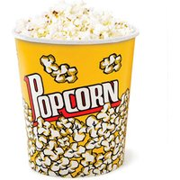 Popcorn Cups Large 130oz (Pack of 2)