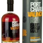Port Charlotte (Bruichladdich) 06 Cuan-Ard