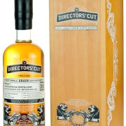 Port Dundas 35 Year Old 1978 Director's Cut