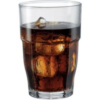 Rock Bar Cooler Tumblers 16.9oz / 480ml (Case of 24)