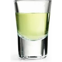 Rosendahl Grand Cru Shot Glasses 1.4oz / 40ml (Case of 72)