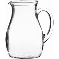 Roxy Jug 35oz / 1ltr (Single)