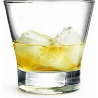 Shetland Old Fashioned Tumblers 8.8oz / 250ml (Case of 48)