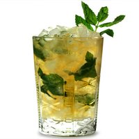Soho Julep Tumblers 12oz / 340ml (Pack of 6)