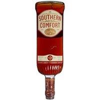 Southern Comfort 1.5 Litre Bottle