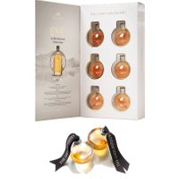 Spirit Of Christmas - Whisky Baubles 6x 5cl Baubles