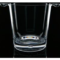 Strahl Da Vinci Polycarbonate Ice Bucket (Single)