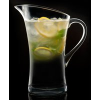 Strahl Design & Contemporary Polycarbonate Pitcher 63oz / 1.8ltr (Single)