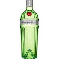 Tanqueray - No Ten 1 Litre Bottle