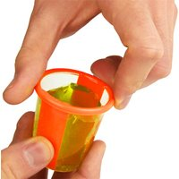 Twist n' Shot Jelly Shot Cups 2oz / 60ml (Pack of 12)