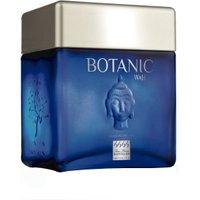 W&H - Botanic Ultra Premium Gin 70cl Bottle