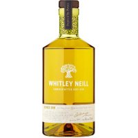 Whitley Neill - Quince Gin 70cl Bottle