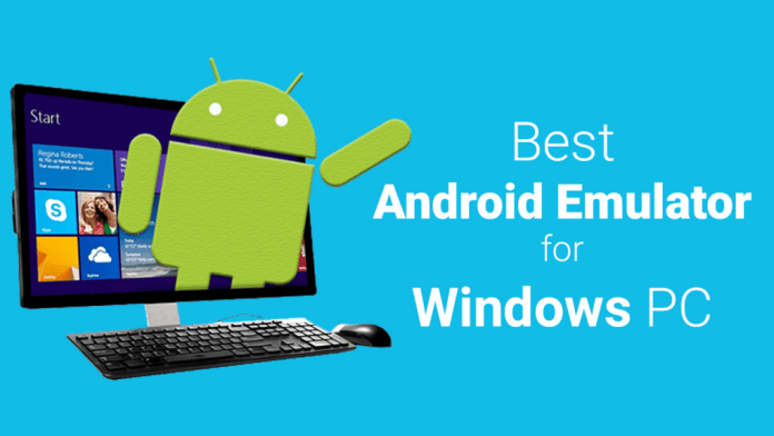 Best-Android-Emulator-for-Windows-PC
