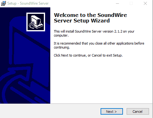 soundwire download