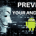 protect android device