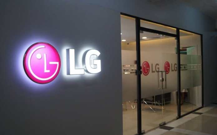 LG-to-exit-Chinese-Smartphone-market-due-to-tough-competition