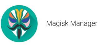 magisk, twrp, systemless root