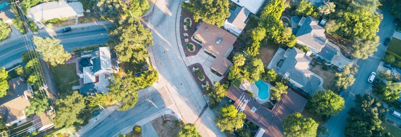 drone spatial resolution