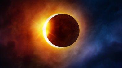 eclipse drone instagram