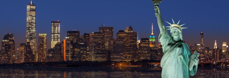 NYC Drone Film Festival