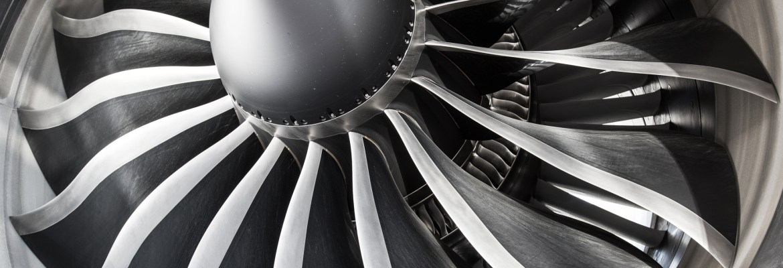 GE Aviation layoffs AiRXOS