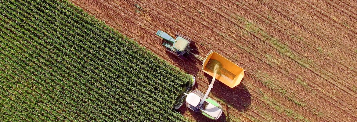 open source drone industry agriculture farm