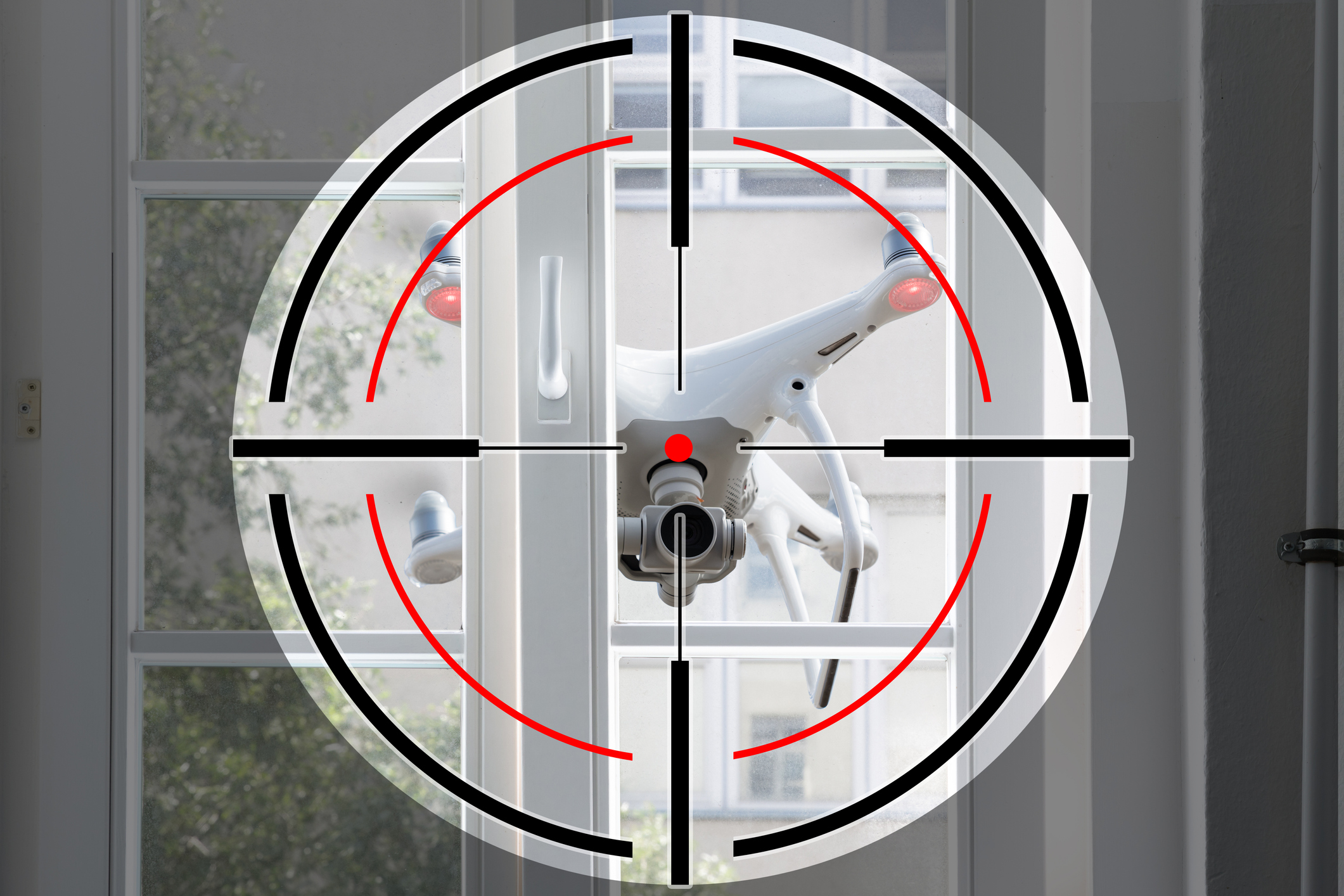 thedronegirl.com - Milestone 1,000 Dedrone sensors sold as drones boom post COVID-19