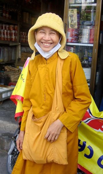 Yellow 209