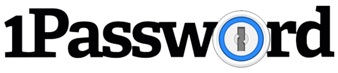 1Password Partner - The Dropup Agency