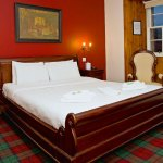 Breadalbane Suite