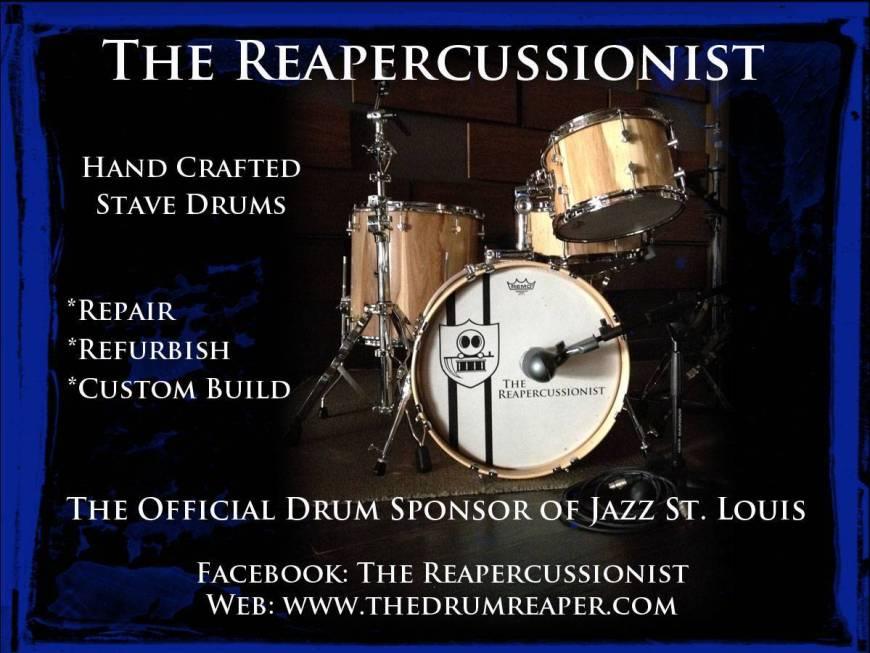 Reapercussionist-JSL-Ad