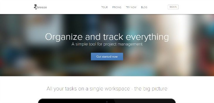 Project Management Tools for Agencies: Our Top 28