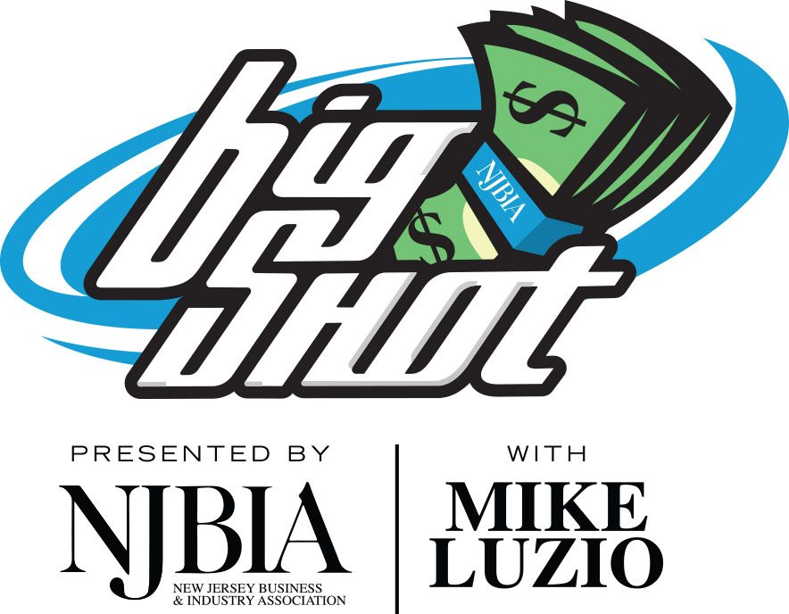 big shot big logo