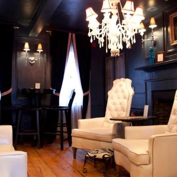 The Lounge II