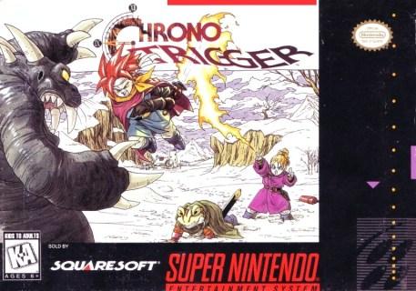 Chrono_Trigger_cover