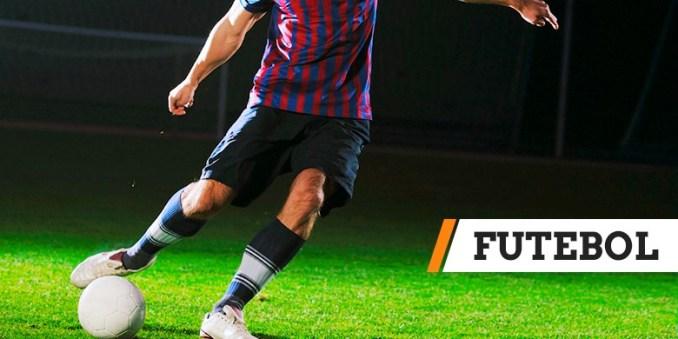 banner-master-esporte-futebol-kanui