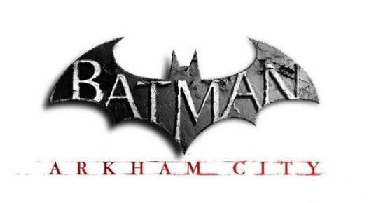 468px-Batman_arkham_city_logo