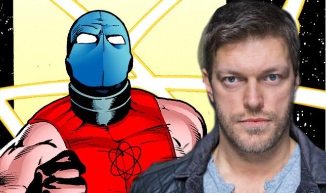 Adam-Copeland-Flash