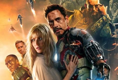 Iron-Man-3-TV-spot