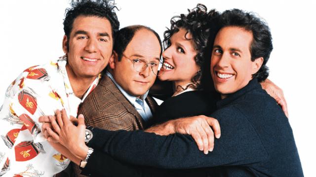 Seinfeld-640x360