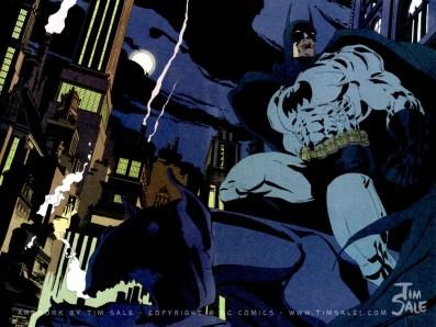 batman-the-long-halloween-batman-5176776-1024-768